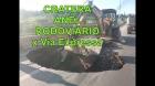 Cratera abre repentinamente no Anel Rodoviário de BH e trava mais de 15km de trânsito