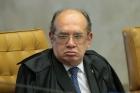 Gilmar Mendes de novo! Ele suspende prisão após segunda instância de quatro condenados