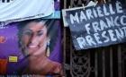 Carro de Ubá: Delegado descarta participação de dono de veículo na morte de vereadora Marielle Franco no RJ