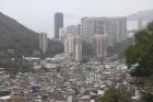 Nove morreram até agora em Ação do Bope na Rocinha, RJ; O último, possivelmente armado com fuzil, atirou contra a PM