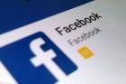Governo dos Estados Unidos abre investigação contra Facebook por causa de riscos