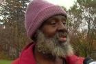 VÍDEO: Funcionário do MC DONALDs humilha morador de rua e caso gerou indignação e campanha na internet