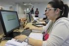 Inscrições abertas para vagas de estágio na Prefeitura de Belo Horizonte! São aproximadamente 1.000 vagas nível médio e superior.