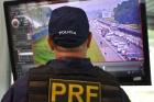 Mortes caem 57% na Operação Semana Santa. Mas só no Paraná ainda foram autuados 77 embriagados e quase 7 mil acima da velocidade permitida.