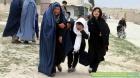 Mais de 50 estudantes afegãs hospitalizadas por suspeita de envenenamento. Talibã estaria por detrás do ataque já que discorda da educação de meninas!