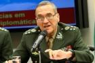 General do Exército Eduardo Villas Boas diz que REPUDIA A IMPUNIDADE. A ação é considerada por muitos como