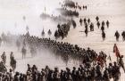 História Hoje: Há 27 anos, Kuwait era invadido pelo Iraque