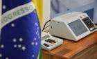 14 nomes já são PRÉ-CANDIDATOS a presidente do BRASIL nestas eleições. CONHEÇA os nomes e um resumo!