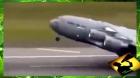 VÍDEO: AVIÃO MILITAR cai na Argélia, Boufarik logo após decolar com 257 a bordo