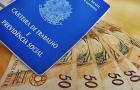 Governo do Brasil propõe salário mínimo de R$ 1.002 em 2019