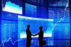 Quer aplicar no mercado financeiro? Descubra antes que tipo de investidor você é