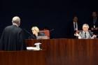 AÉCIO NEVES na mira da Lava Jato! STF aceita denúncia por corrupção e obstrução de Justiça. Veja o que disseram advogados