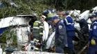 Famílias de vítimas do voo da Chapecoense vão processar empresa aérea. NINGUÉM recebeu indenização até agora!