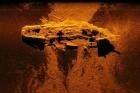 Na busca pelo Malaysia MH 370 encontraram destroços resolvem outros mistérios: Navios desaparecidos no Século XIX