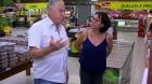 Confira as soluções para você economizar com as compras de supermercado