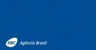 Inscrição grátis no ENEM será automática para estudante de escola pública