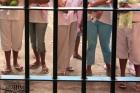 A maternidade fora do cárcere: STF libera mães porque