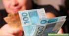 Bandidos lhe mandam CARTA: Receita Federal alerta para golpe contra tomadores de empréstimos