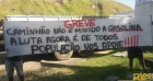 Pressão da GREVE DOS CAMINHONEIROS: Temer reúne ministros de novo e caminhoneiros dizem que redução R$0,25 não basta!