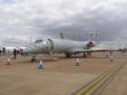 Aviões da FAB serão usados para transportar medicamentos e insumos. Padilha diz que 1 bilhão de aves pode morrer se a greve continuar