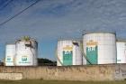 Mesmo com liminar do TST, petroleiros deflagram paralisação contra PREÇO DOS COMBUSTÍVEIS. De NORTE a SUL, petroleiros estão em greve nas refinarias.
