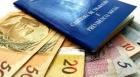 2 milhões de trabalhadores tem dinheiro parado no PIS/PASEP: Prazo é até 29 de junho para sacar abono salarial de 2016