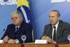 Nova Paralisação caminhoneiros: Governo disse inteligência policial monitora notícias falsas (fakenews) sobre retomada de greve