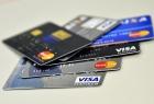 Cartão de crédito: Devedor no rotativo do cartão pagará taxa igual a de cliente regular