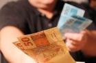 R$ 39,5 bilhões na economia: Resgate de cotas do fundo PIS/Pasep é liberado para todas as idades, veja quem tem direito