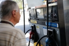 Governo discutirá política de amortecimento de preços de combustíveis: Impactar os R$0,46 nos demais combustíveis ?