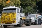 Posto que não baixar preço do diesel pode ter multa de até R$ 9,4 milhões