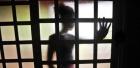 Atlas da Violência: 50% das vítimas de estupro têm até 13 anos. Brasil tem mais de 22 mil casos por ano mas pode ser mais de 50mil