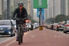 Uso de bicicleta pode reduzir em R$ 34,4 milhões gastos do SUS em SP