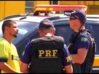 Justiça garante vaga de policial a deficiente que passou em concurso, mas reprovou no exame médico
