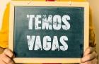 VAGAS DE EMPREGO: Mais de 60 vagas de emprego disponíveis em Contagem/MG nesta semana