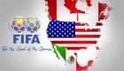 Copa do Mundo de 2026 será no México, Canadá e Estados Unidos - #Mundial2026