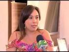 ESTUDAR em CASA: Aluna grávida consegue autorização da justiça para fazer atividades da faculdade em casa