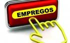 VAGAS DE EMPREGO: 35 oportunidades para iniciar a semana de trabalho em Contagem/MG