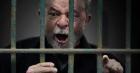 LULA CONTINUARÁ PRESO: Relator da Lava Jato suspende decisão que concede liberdade a Lula