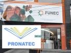 FUNEC de Contagem/MG tem VAGAS no PRONATEC: Cursos técnicos gratuitos com auxílio de transporte pelo Governo Federal
