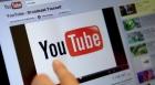 MP investiga como dados de crianças são tratados pelo YouTube. Conteúdo para 18 anos são recuperados como