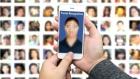 Reconhecimento facial do Facebook pode ser ilegal. Lojistas já estão coletando faces para o SPC. MP vai investigar - #Capa