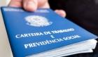 VAGAS DE EMPREGO: Semana com 47 oportunidades de trabalho em Contagem/MG