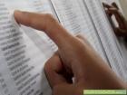 SEGUNDA CHANCE: Lista de espera do PROUNI tem lista de adesão que você pode se cadastrar até HOJE (31/07)