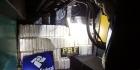 RELIGIÃO DA DROGA: Meia tonelada de cocaína é encontrada em ônibus com ´religiosos´ que iam para convenção