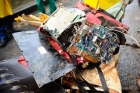 PF aponta quatro razões para queda de avião que vitimou Eduardo Campos. Relatório Final!