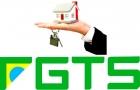 Casa de R$1,5 milhões: Valor de imóvel financiado com FGTS tem teto maior a partir de agora