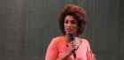 Anistia pede investigação independente sobre caso Marielle