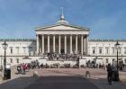 OPORTUNIDADE! Quer estudar na Inglaterra? Governo britânico oferece 1,5 mil bolsas de mestrado