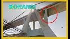 VÍDEO: Fatalidade? Ponte Morandi em Genova tinha defeitos que foram tampados mas estão no Google Maps e foi delatado por jornalista há pouco mais de 1 ano